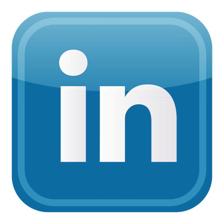 linkedin-logo_PHHI